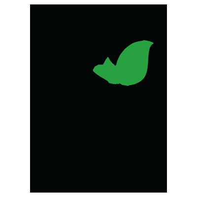 Fight For Kratom