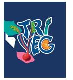 vegfest_logo