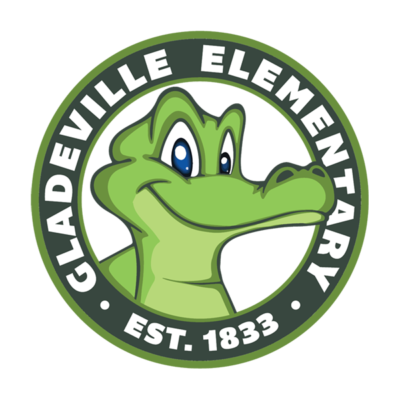Gladeville Elementary